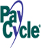 paycycke softwaer for payroll